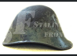 Romanian Steel helmet from Kletsky Farm