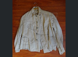 Work jacket Wehrmacht