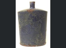 Luftwaffe flask