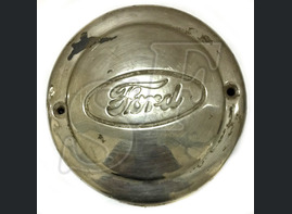 "Cover "" Ford"""