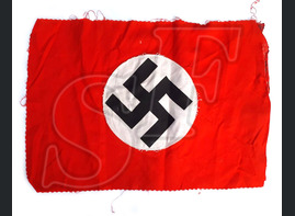 Flag of the NSDAP