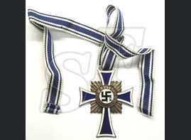 Cross of Honour of the German Mother