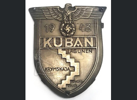 Kuban Shield