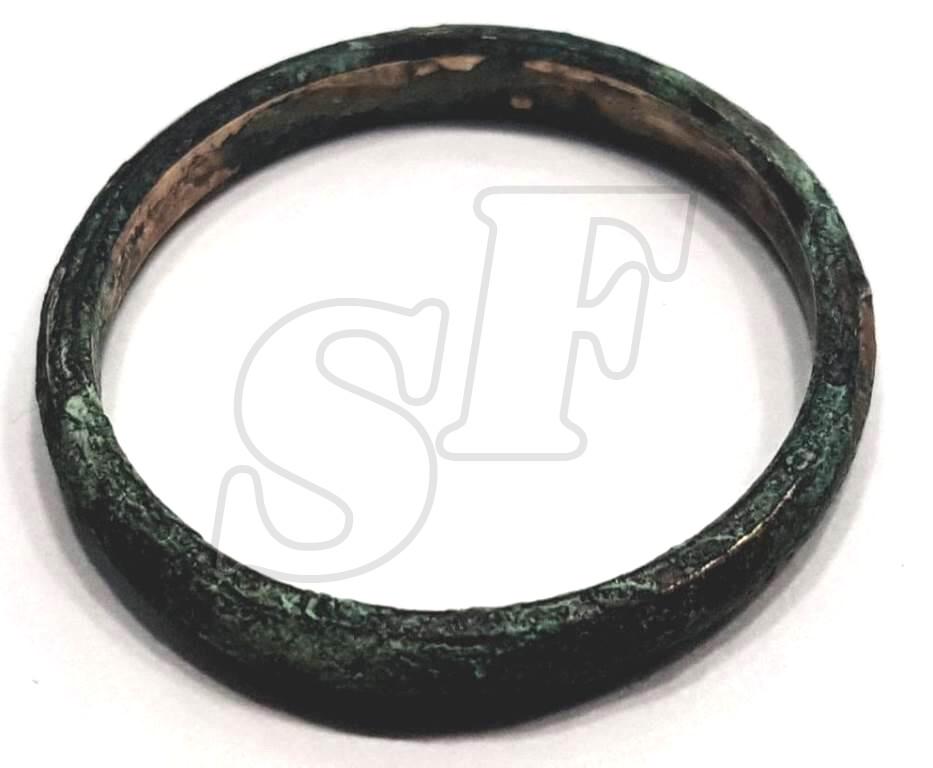 german wedding ring